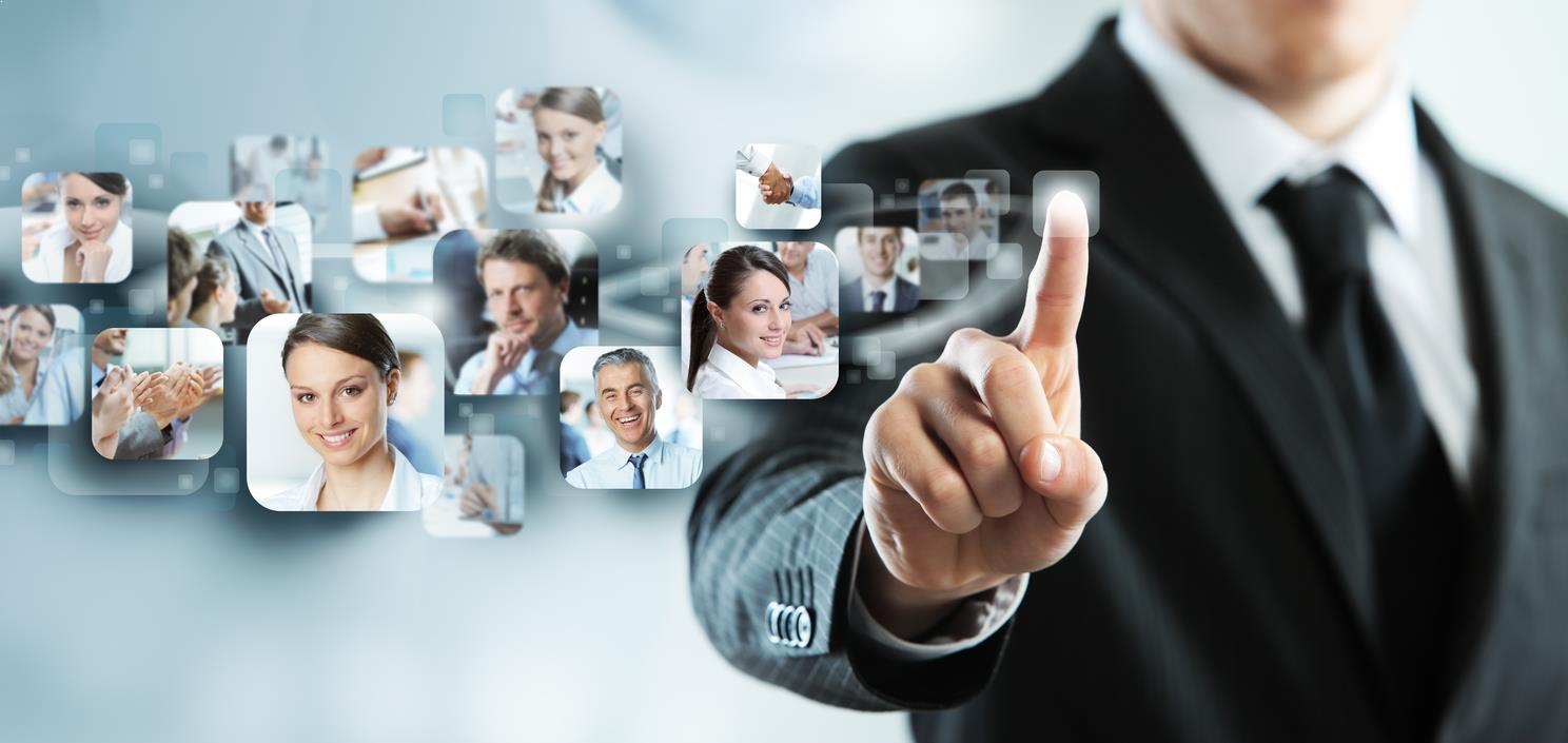 Digital Strategy Consulting for Executives
