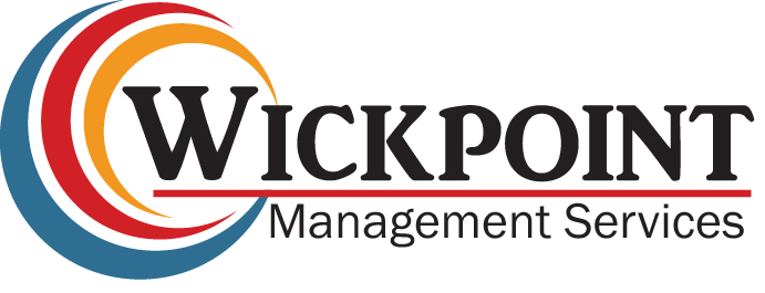Wickpoint