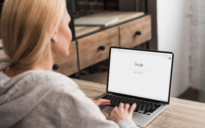 What does Google Say About Your Personal Brand